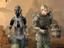 The Elder Scrolls Online - Приближается праздник Трибунала