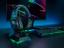 Новая игровая гарнитура BlackShark V2 от Razer