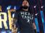 WWE 2K22 — Представлен новый трейлер, анонсирующий дату релиза