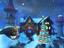 RuneScape - Планы на 2021 год. Персонажи получат улучшенные модели