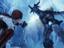 Praey for the Gods — Битва с ледяными чудищами отложена на месяц