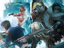 PlayerUnknown's Battlegrounds - Мобильная версия получила восьмой Royale Pass