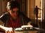 [E3 2021] Far Cry 6 — Боевой петух в очередном бодром трейлере