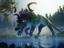Стрим: Dauntless - Охота продолжается