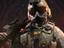 Калибр - В игре появился оперативник с автоприцелом