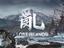 RAN: Lost Islands – Средневековая вариация батл-рояля выходит в Steam в конце 2019