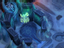 League of Legends: Wild Rift - ARAM вернется в начале лета