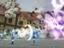 Создатель Final Fantasy представил JRPG Fantasian для Mac и iOS