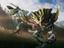 """Monster Hunter: Rise - Capcom заявила об """"отгрузке"""" 4 миллионов копий за три дня"""