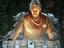 The Elder Scrolls Online - Предметы из кронных ящиков можно будет получать бесплатно