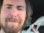 Пока сотрудники Blizzard оскорбляют Asmongold за предательство WoW, Square Enix банит стрим-снайперов в FFXIV