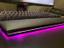 Обзор флагманской игровой клавиатуры Razer Huntsman V2 Analog — ультимативная игровая клавиатура