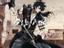 Самураи и ниндзя из прошлого против мутантов и вируса в будущем в новом трейлере аниме «Джибиэйт»