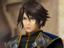 Square Enix очень необычно показали графические изменения в Final Fantasy VIII