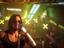 Стримерам Cyberpunk 2077 не грозят проблемы с Twitch из-за музыки и авторских прав