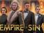 Empire of Sin — Тонкости криминальных разборок и пошаговой боевой системы