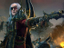 """[Стрим] """"Игровой калейдоскоп"""" - И снова Total War: WARHAMMER II"""