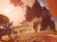Dauntless переезжает в Epic Games Store