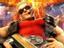 Экранизацией Duke Nukem займется продюсер Assassin's Creed