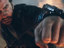 [X018] Новый кинематографичный трейлер Just Cause 4