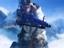 Battlefield V - На старте будет только две фракции