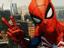 [Конкурс] Освободи город от злодеев вместе с Человеком-пауком