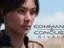 Вышла мобильная стратегия Command & Conquer: Rivals