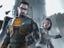 Видео: документалка о Half-Life с русской озвучкой