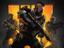 Стала известна дата ЗБТ мультиплеера Call of Duty: Black Ops 4