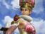 "Soulcalibur VI - Разработчики приготовили новый ""Character Creation Set"""