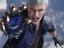 Devil May Cry 5 - Пиратская версия появилась одновременно с релизом