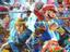 Super Smash Bros. Ultimate - Самый быстро продаваемый тайтл для Nintendo
