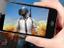 В PUBG Mobile зарегистрировались 200 млн человек