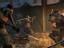 Sekiro: Shadows Die Twice — Обзор игрового процесса