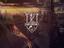 League of Legends - EVOS уничтожили SuperMassive