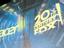 Компания Acer объявила о неожиданном партнерстве
