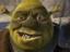 Universal Pictures займется перезапуском Шрека