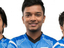 CS:GO - Финал ESL India Premiership 2018 будет переигран