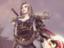 Revelation - Новые игровые миры для Steam