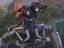 Демоверсию Stormland покажут на PAX West 2018