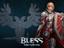 Bless Unleashed - дебютный трейлер