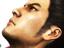 Yakuza 3 - Официальный трейлер грядущего ремейка