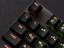 HyperX представляет механическую клавиатуру Alloy FPS RGB