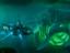 В World of Warships появились подлодки и операция «Ужас глубин»