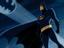 """Мультсериал """"Бэтмен"""" получит собственную настолку"""