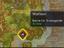 World of Warcraft - изучаем новый режим Warfront