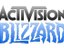 Перевод: Что случилось с Activision Blizzard?