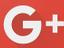 Google+ будет закрыт в 2019 году