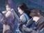 """Treacherous Waters - Турнир за титул """"Игрок года Justice Online 2018"""""""