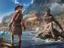 Ubisoft отменила первый ивент с эпическим наемником в AC: Odyssey